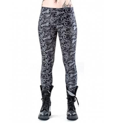 Tcare Agujero PU cuero cintura cinturones ni/ñas dama mujeres moda estilo alargar