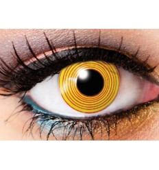 Contact Lenses (3 month, pair )