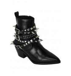 Callista Boots