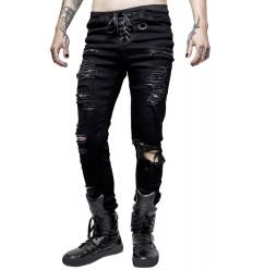 Diablo Jeans [B]