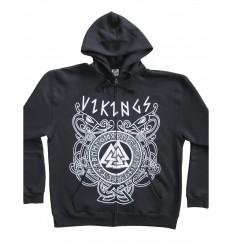 Viking  Mens Tshirt