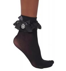 Hextra Socks
