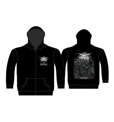 KREATOR - Phantom Antichrist  Zip Hood