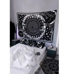Heavens Tapestry