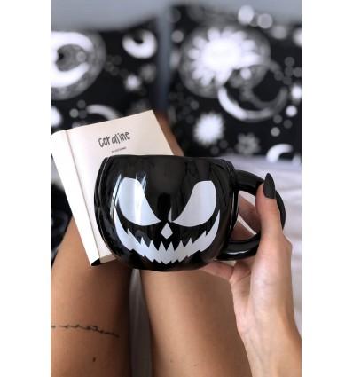 Crypt Camper Mug