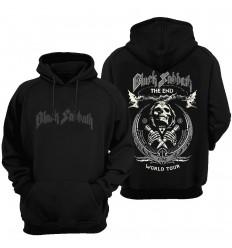 BLACK SABBATH hoodie