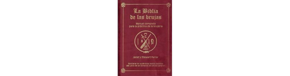 Libros Esotéricos