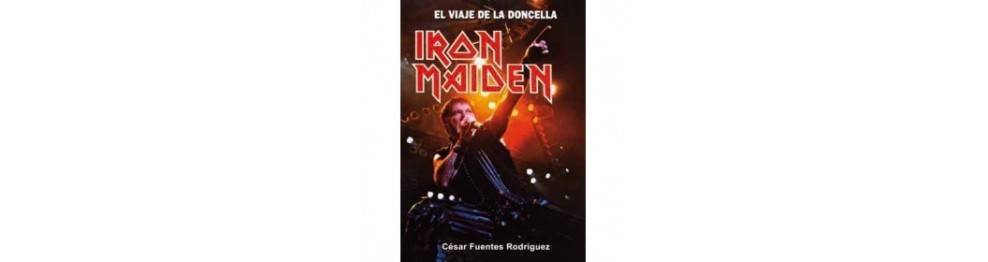 Books (Spanish)