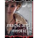 Magic & Mystic