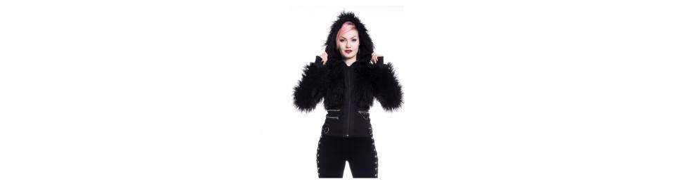 Jackets+ Coats