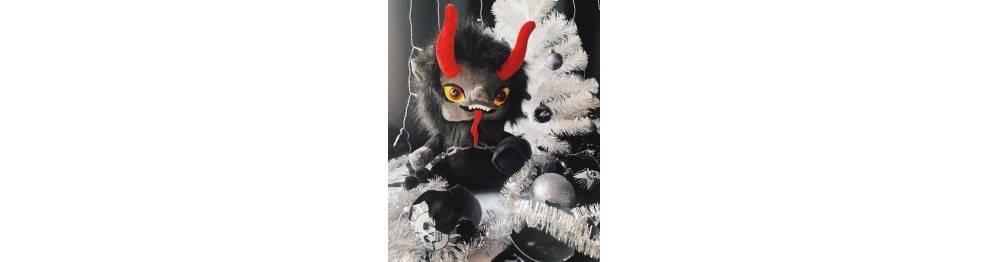 Navidad -Hexmas